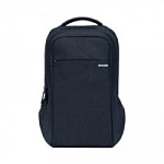 Incase Icon Backpack 15""
