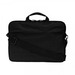 "Incase City Brief 15"" из рипстопа"